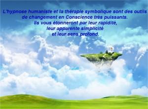Humaniste2